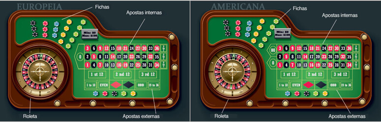 Star games paraguay 223739